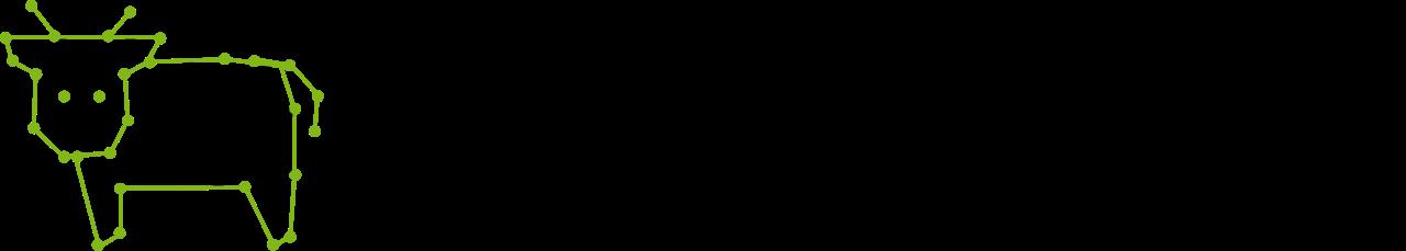 Cattlechain